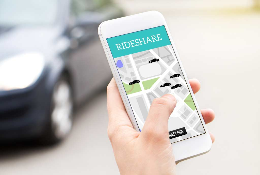 alcohol_safety_rideshare_service
