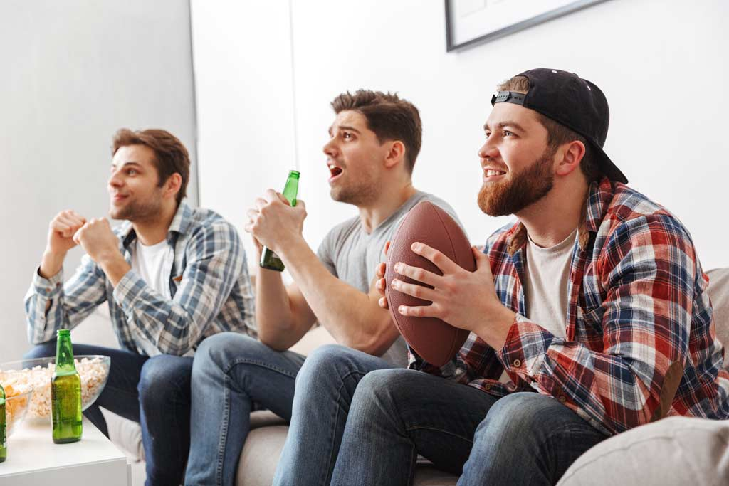 alcohol_safety_sports_watch_party_football