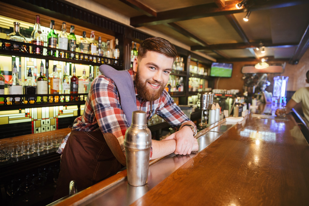 bartender_alcohol_safety #NationalBartenderDay