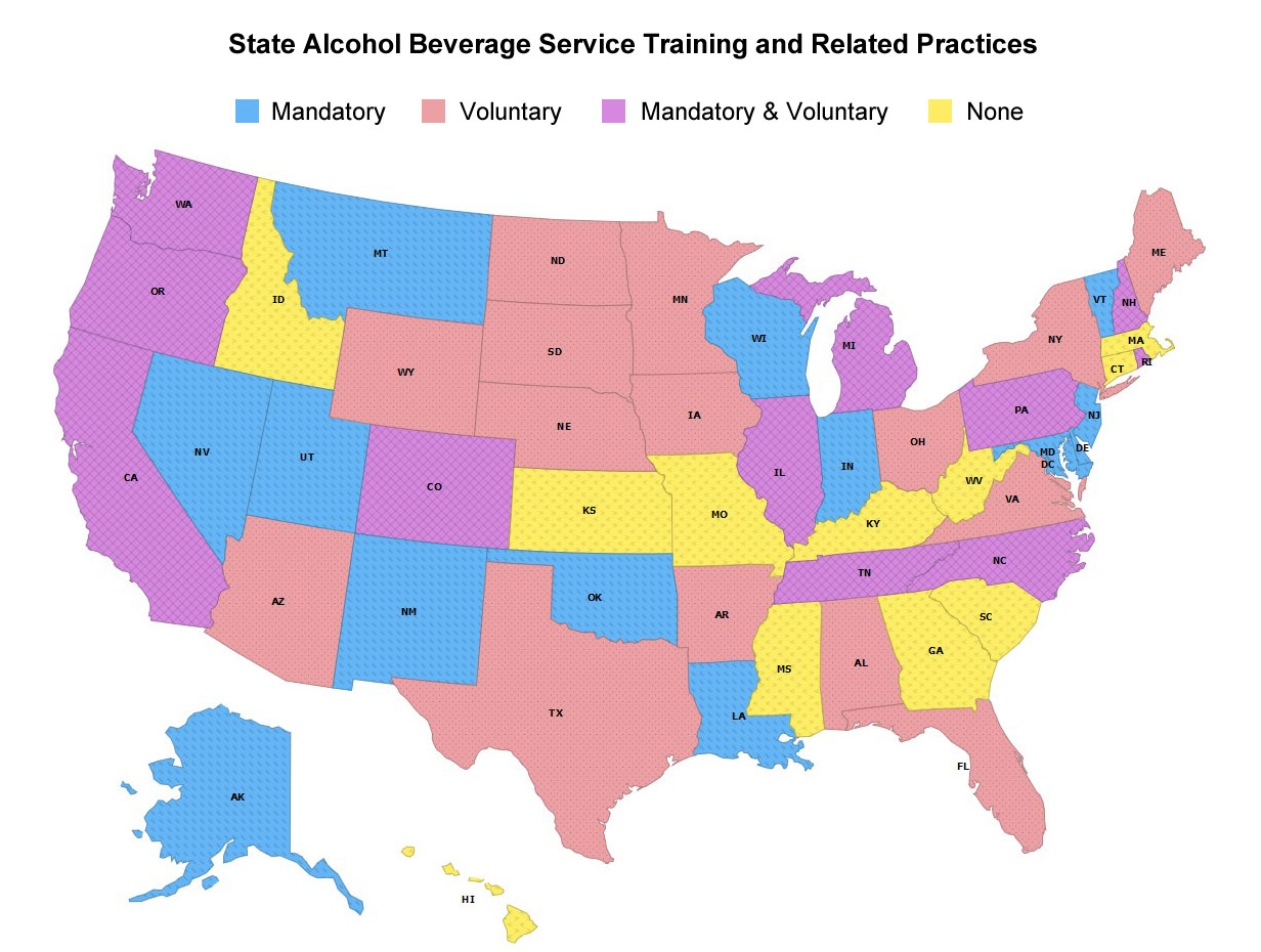 state-Beverage-Service-Training-and-Related-Practices-2019